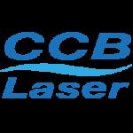 ccb-laser