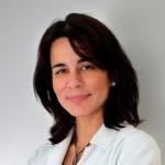 Dra. Rosanna Rodríguez Betancourt