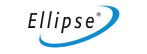logos-articulo-ellipse