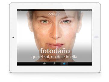 iPad_fotodano-como-el-sol-te-ve