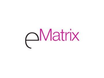 portfolio-ematrix-ccb-laser