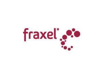 portfolio-fraxel-ccb-laser