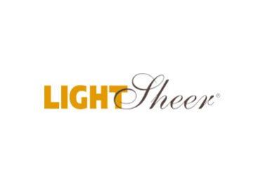 portfolio-lightsheer-ccb-laser