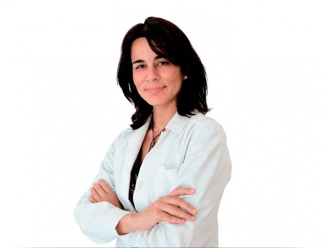 Rosanna R. Betancourt
